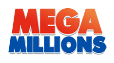MEGA Millions