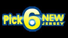 New Jersey Pick-6